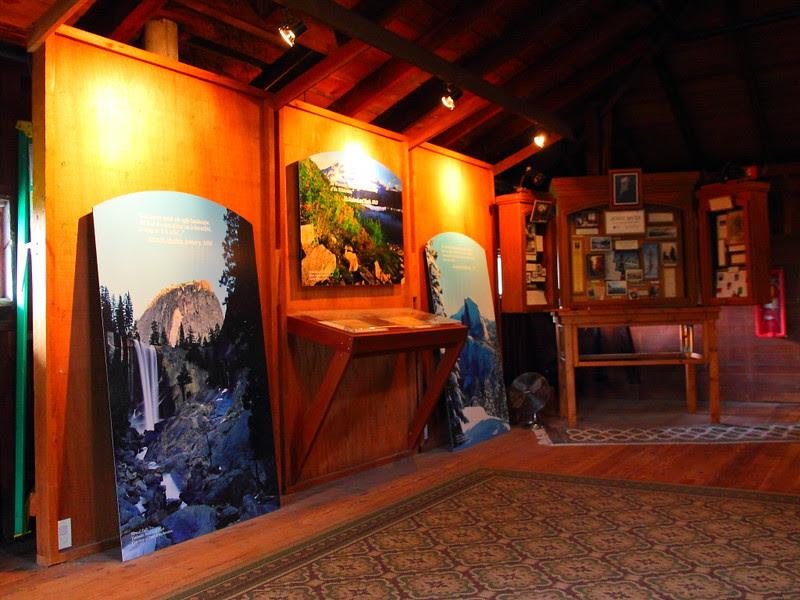 IMG_3980 John Muir National Historic Site