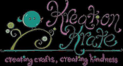 http://www.kreationkrate.com/