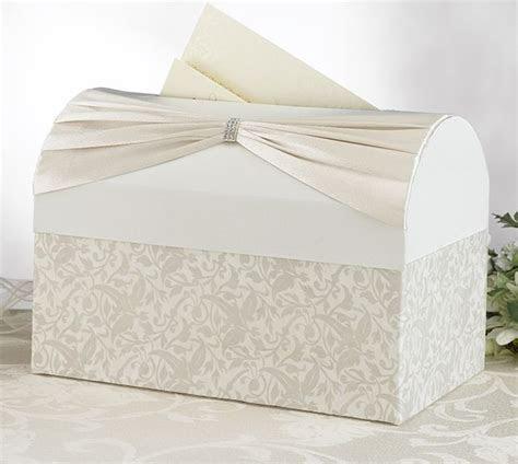 26 best Wedding Reception Card Holders images on Pinterest