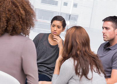 Group Homes for Troubled Teens in North Carolina | NC