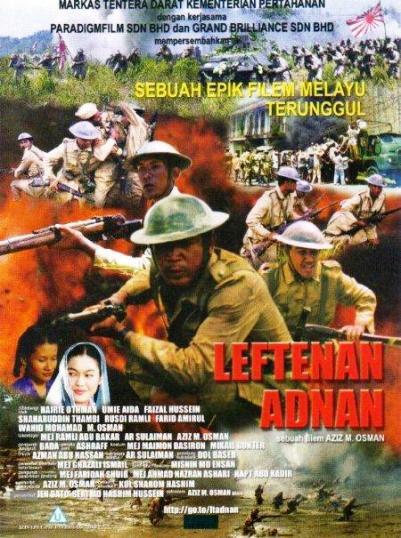http://wayangmalaysia.files.wordpress.com/2007/07/leftenan-adnan.jpg?w=450