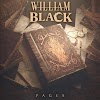 William Black - Deep Blue MP3 Free Download