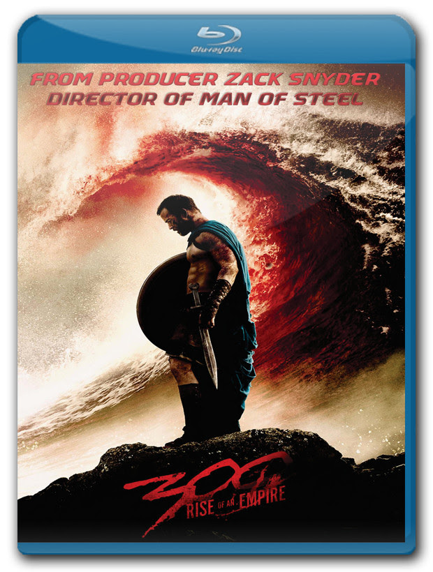 300 rise of an empire full movie in tamil download 720p