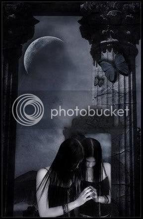 10.jpg image by vampyressdarkness