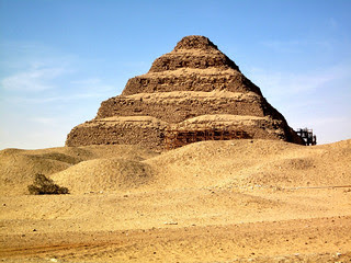 EgyptPyramids-1-6