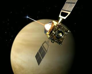Las estrellas desvelan secretos planetarios