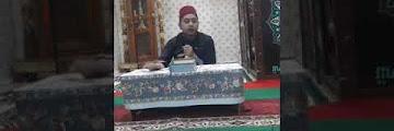Kajian Subuh Ramadhan oleh Ustadz Arman Aryadi di Masjid Al Muharram Tarakan 20190531