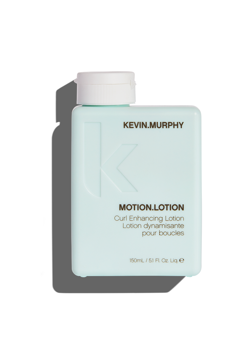 Motionlotion Kevinmurphycomau