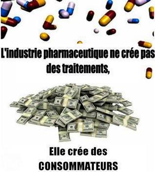 http://pleinsfeux.org/wp-content/uploads/2013/08/LINDUSTRIE-PHARMACEUTIQUE-2.png
