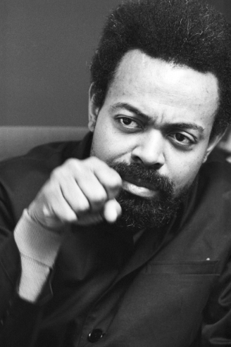 10 Black Authors Everyone Should Read Pbs