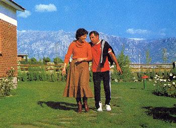 Imagen de 'Las verdes praderas (1979)'