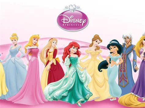 latest disney princess wallpaper  hd wallpapers