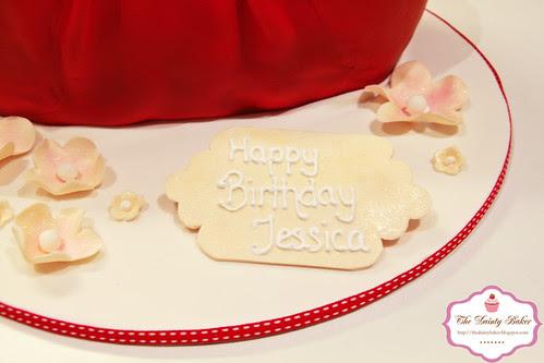 Jessica Rowe-5