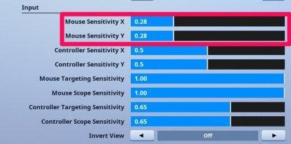 Fortnite Keyboard And Mouse Controls   Fortnite Hacks V Bucks Pc