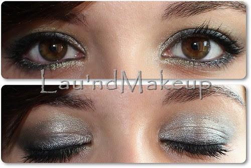 ojosmetallicss