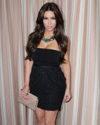 5b0228141528324 Kim Kardashian @ The Noon By Noor Launch Event in Los Angeles, July 20   26 HQs high resolution candids