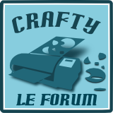 Forum dédié aux machines de découpe