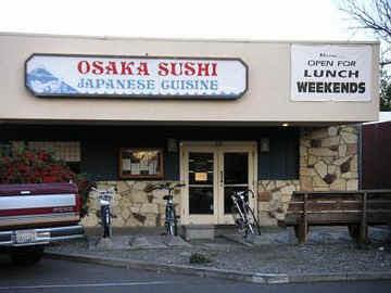 Osaka_Sushi.jpg (31523 bytes)