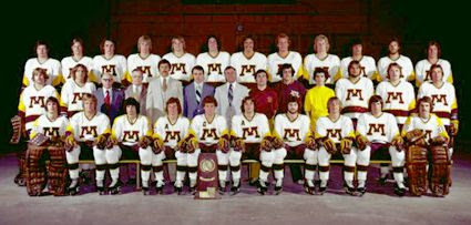 1975-76 Minnesota Gophers team photo 1975-76MinnesotaGophersteam.jpg
