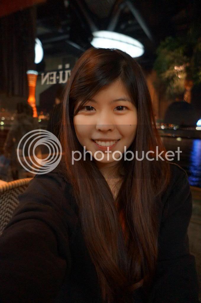 photo DSC05209_zps69726563.jpg