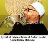 AbdHalimMahmud