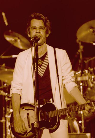 david jo guitar