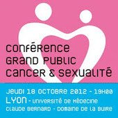 cancer+sexualité