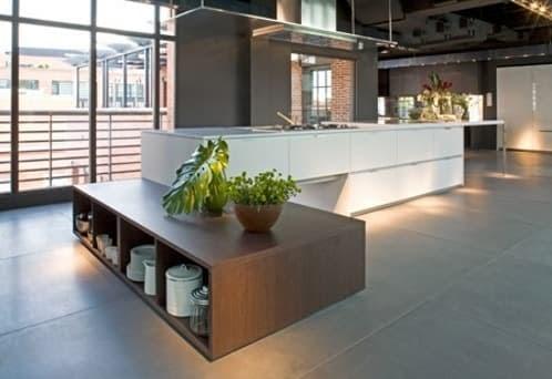 Constructor civil paneles de cemento ecol gico y celulosa for Aplicar cera de concreto sobre baldosas