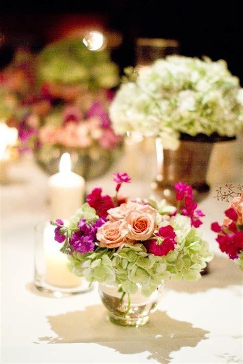 Best 20  Cheap Flower Arrangements ideas on Pinterest