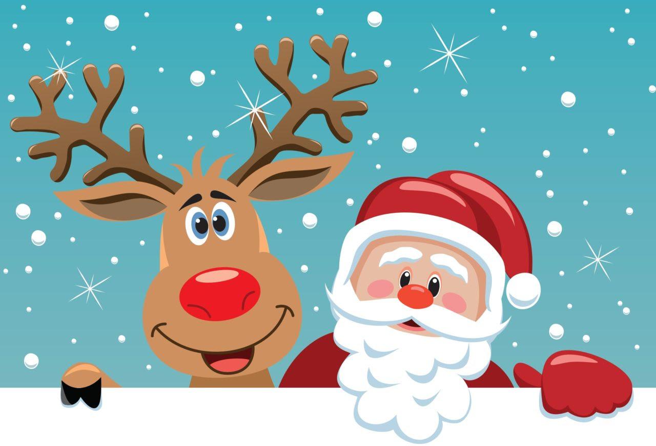 Ideas Para El Arbol De Navidad