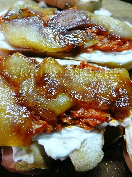manzana-frita