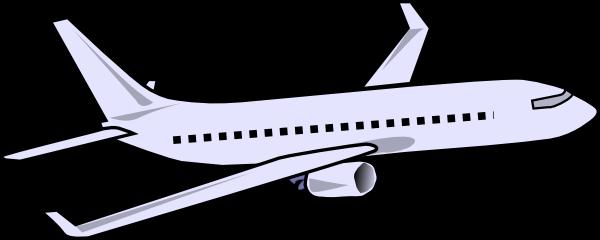 Koleksi 80  Gambar Animasi Lucu Pesawat  Terbaru