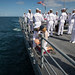 Neil Armstrong Burial at Sea (201209140013HQ)