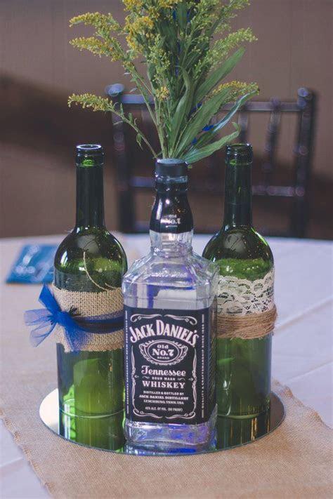virginia barn wedding vintager inn virginia bottle