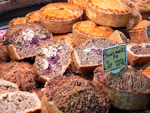 Borough market 23.jpg