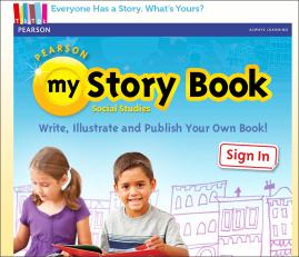 κάνε κλικ για να γράψεις το δικό σου βιβλίο