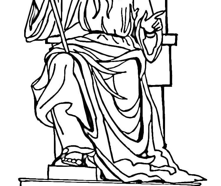 david larochelle coloring pages - photo#15