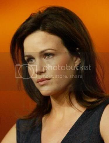 Rebecca Wickham Younge Pictures, Images and Photos