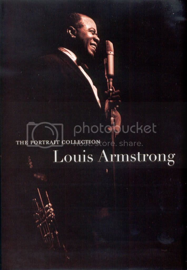 LouisArmstrong-1.jpg