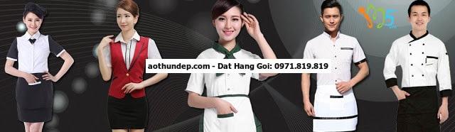 Trang Vàng Việt Nam: Danh sách công ty nhà cung cấp đồng phục khách sạn, danh bạ nhà cung cấp đồng phục khách ,sạn, tìm nhà cu