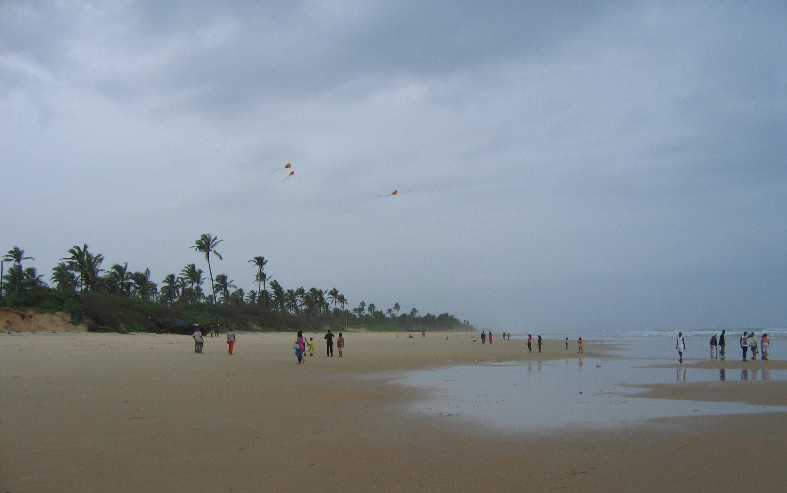 Kegdole Beach Goa India Location Map,Location Map of Kegdole Beach Goa India,Kegdole Beach Goa India accommodation destinations attractions hotels map reviews photos pictures