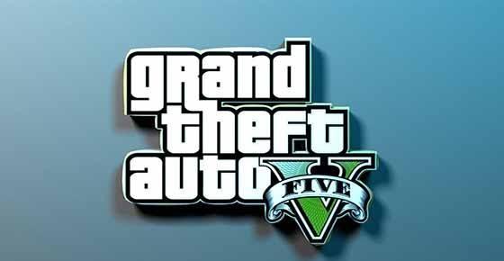 GTA V Downoad Full Version