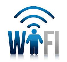 wi-fi3
