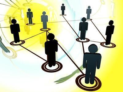 tiếp thị trải nghiệm, marketing trải nghiệm, sản phẩm, dịch vụ, tiếp thị, sản phẩm mới, dịch vụ mới, tiếp-thị, marketing, sản-phẩm, dịch-vụ