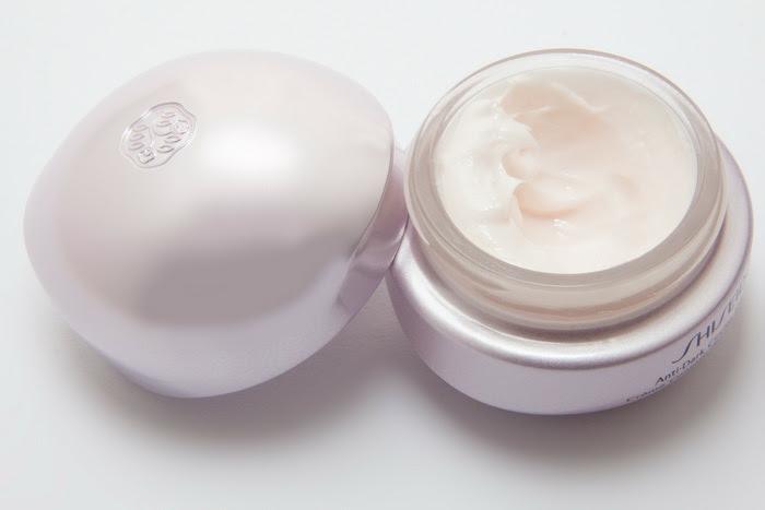 Undereye Cream
