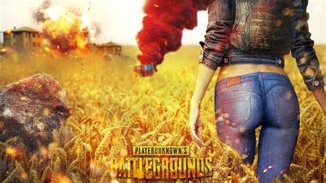 pubg wallpapers  high quality   hd images