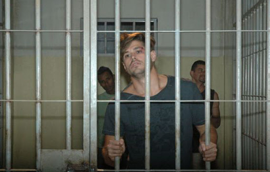 Resultado de imagem para Dado Dolabella deve deixar a prisão em São Paulo