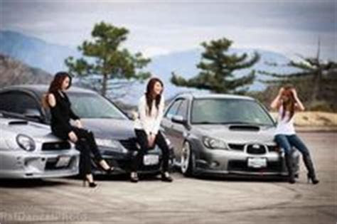 1000  images about Subie Girls on Pinterest   Subaru