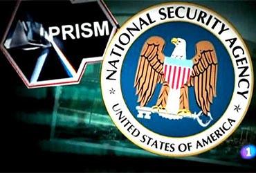Juez declara legal el espionaje telefónico de la NSA
