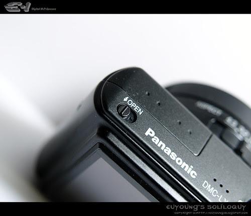 PB051119